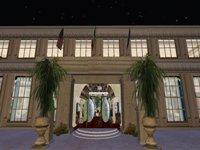 Angeli o Demoni Palace Club